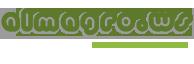 Directorio de Almagro. Logotipo.